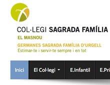 safamasnou.com