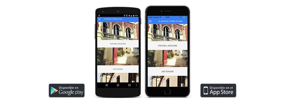 Iphone6_Nexus5_App_terrademar_960px