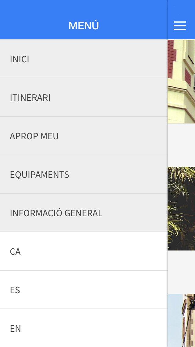 Screenshot_2_iphone