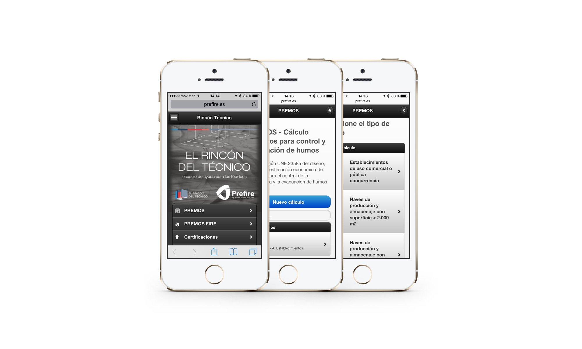 iPhone-5S-premos_2