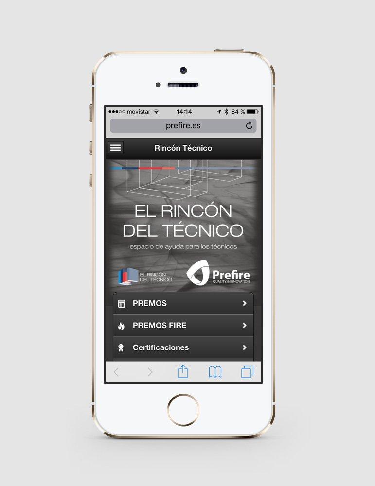 premos_iphone5s