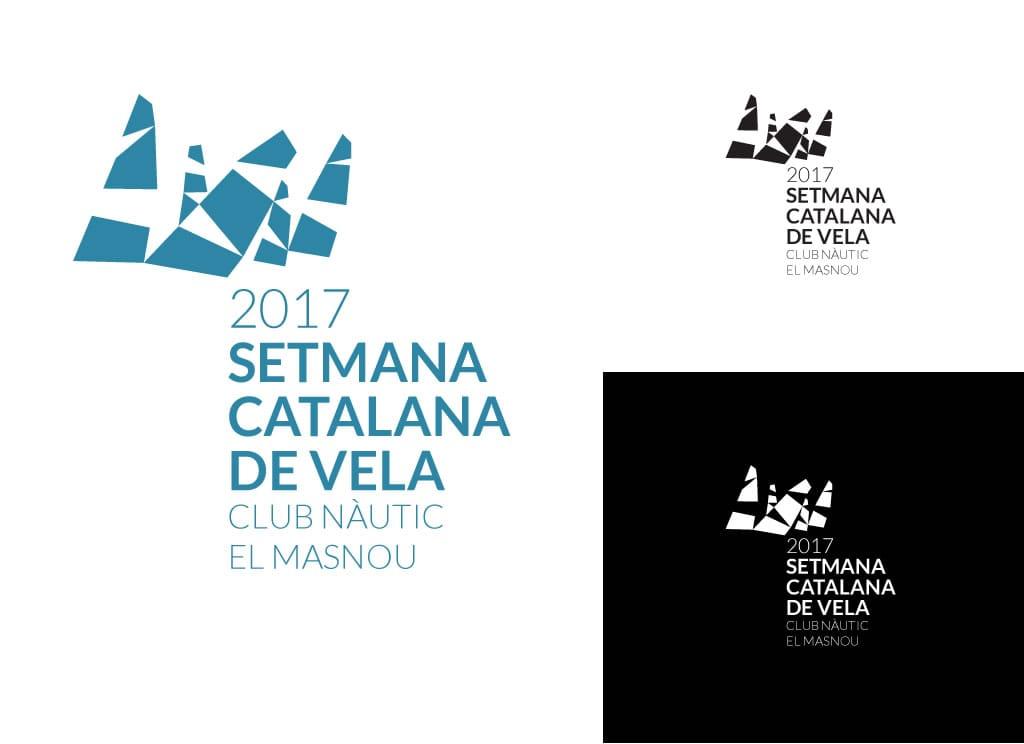 scv17-logo1-imesdisseny