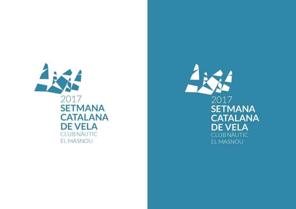 scv17-logo2-n-imesdisseny