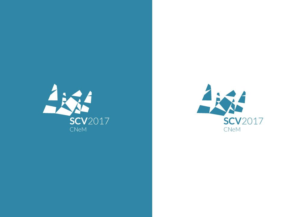 scv17-logo3-n-imesdisseny