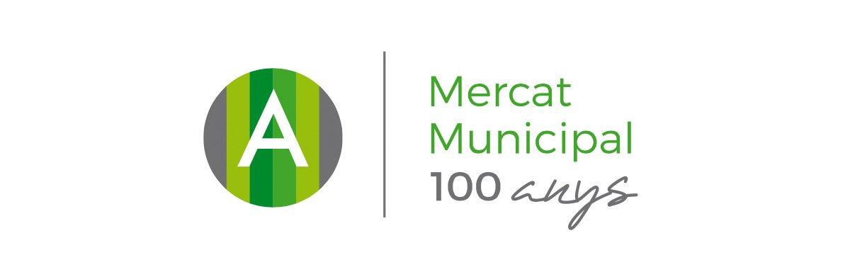 MercatTeia_Logo_1