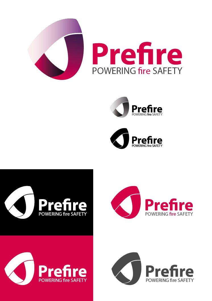 Prefire_logo2018