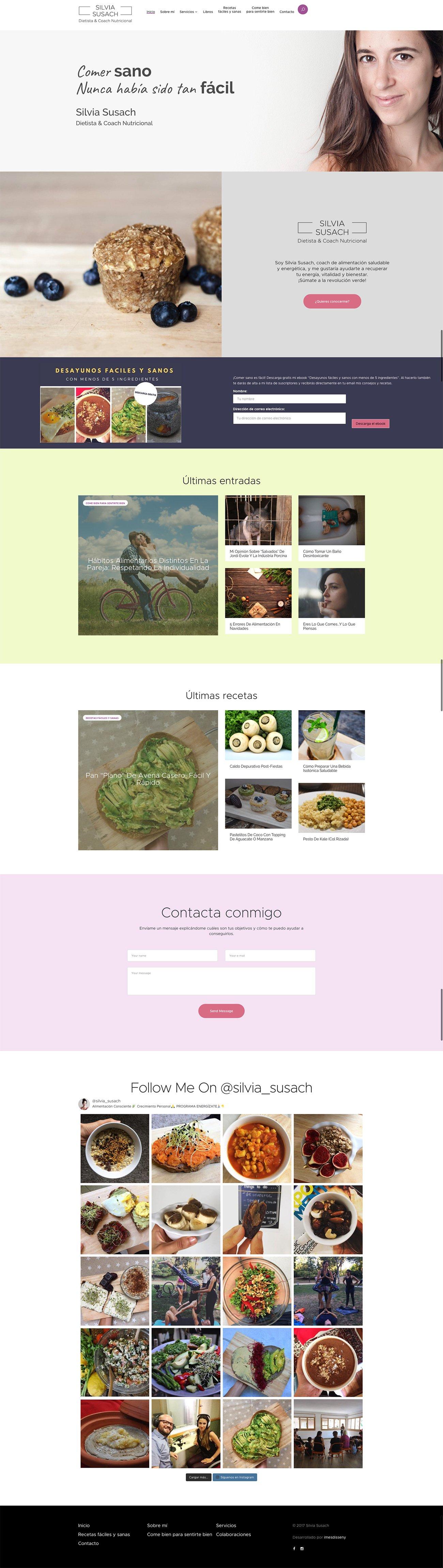 SilviaSusach_web_1