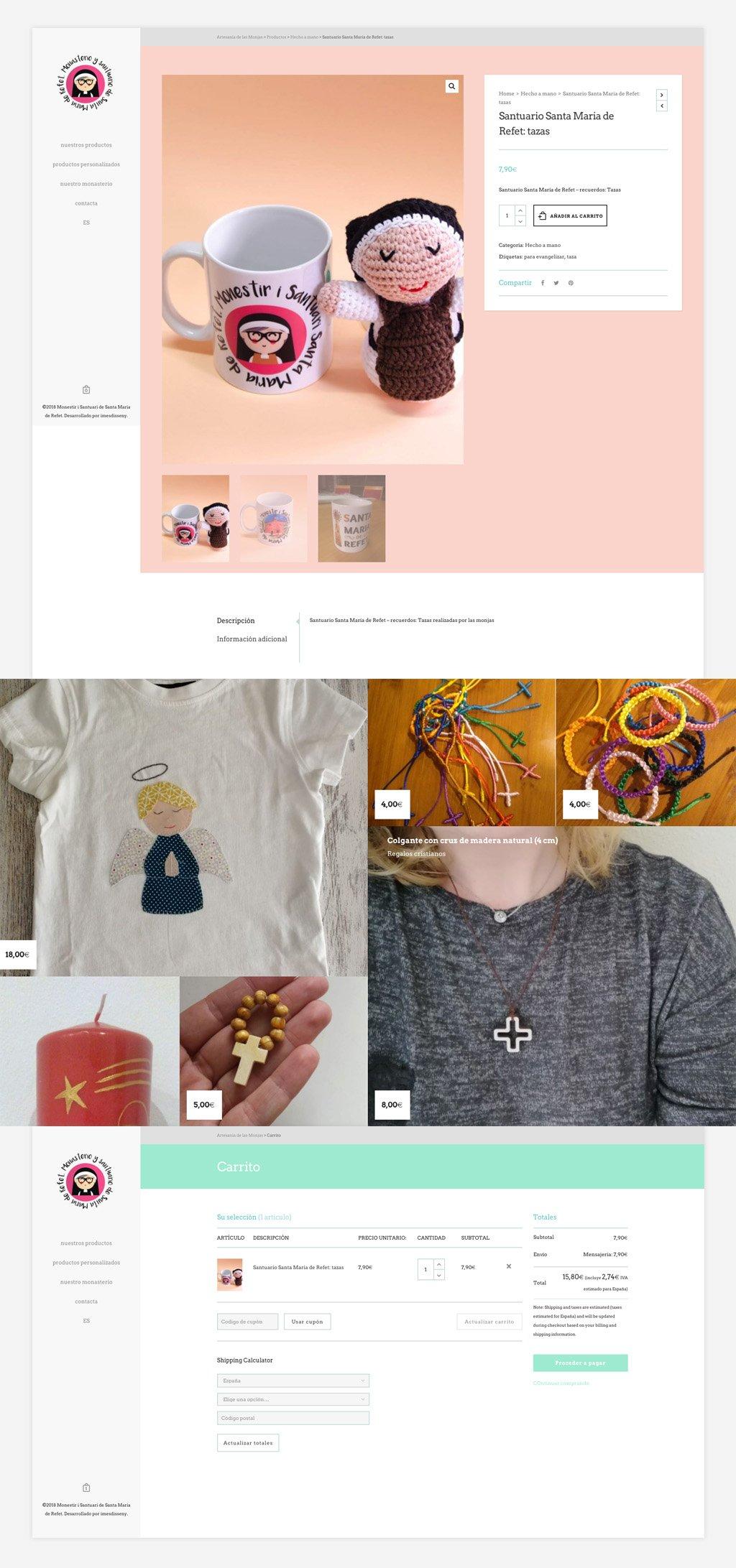 artesania_web