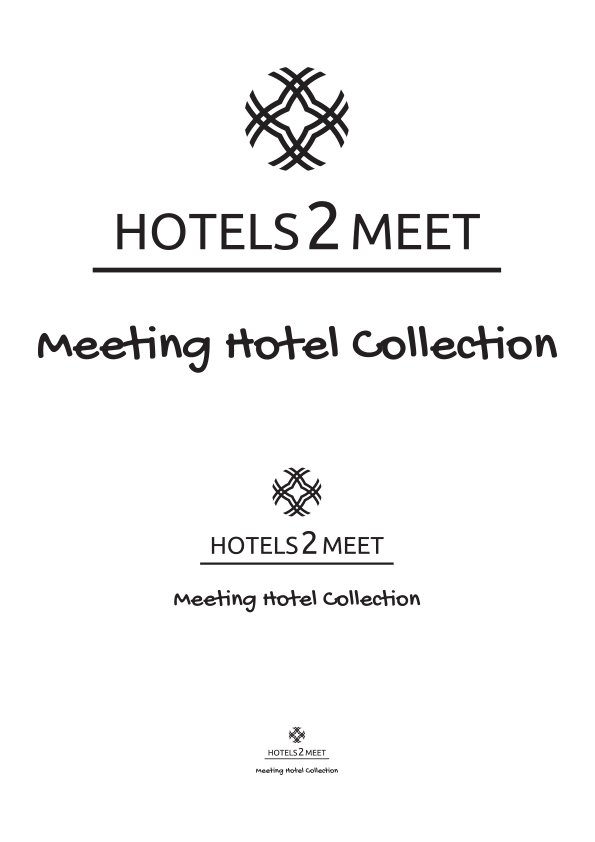 hotels2meet_logo_1
