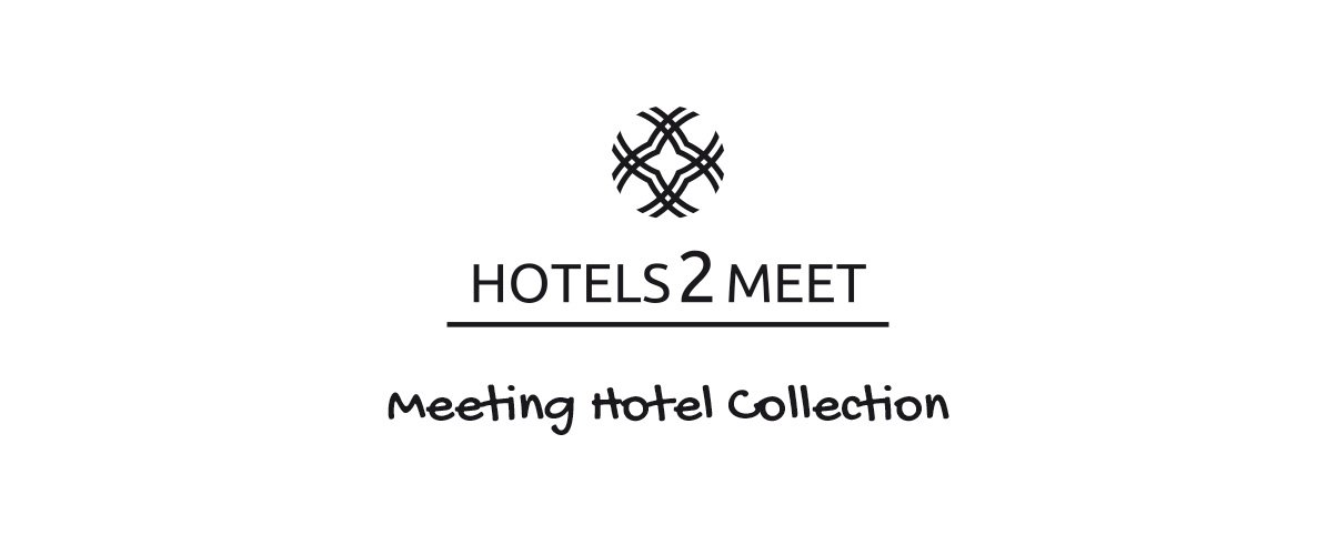 hotels2meet_logo_5