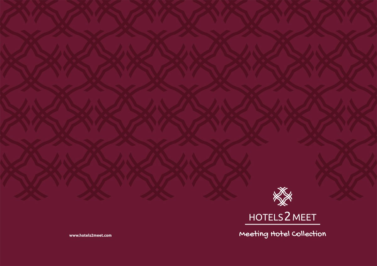 hotels2meet_logo_6