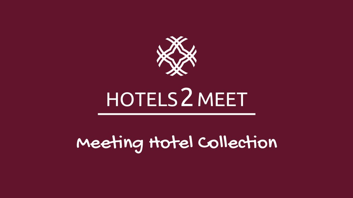 hotels2meet_logo_7