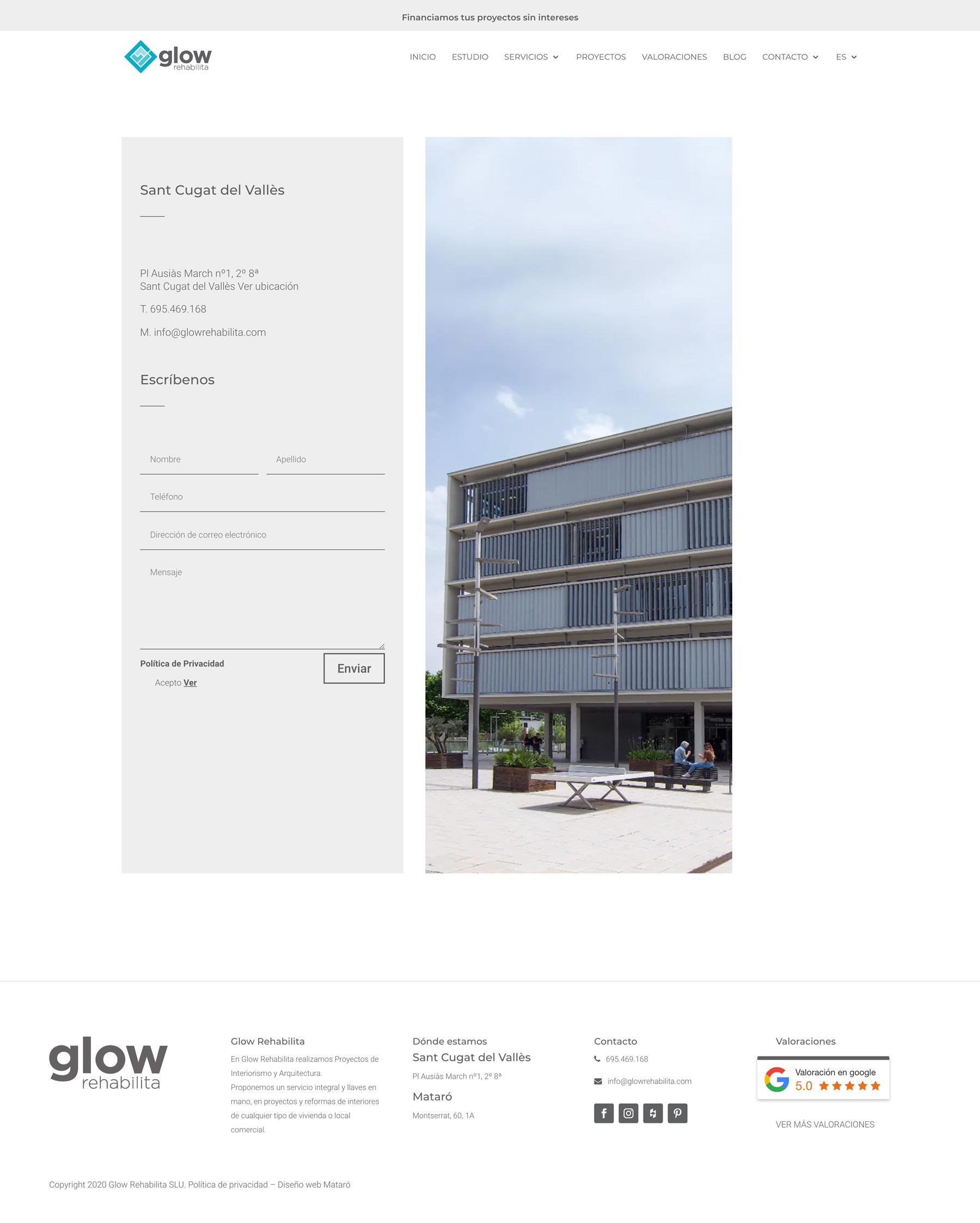 GlowRehabilita_web_5