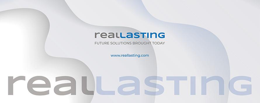 reallastinglogo_stand_2