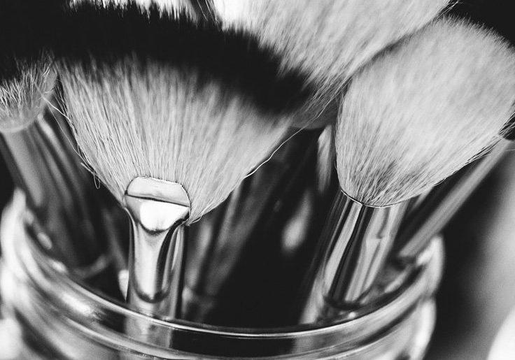 Portfolio_Cosmetics